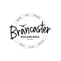 Brancaster_logos-01