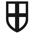 St-georges-enterprises-logo_black