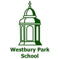Westbury_park_school_logo