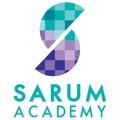 Sarum_academy_logo_-_16-9