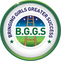 Bggs-logo-hi-res-shadow-undern
