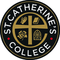 Stcatherines_badge_logo_cmyk