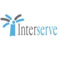 Interserve_logo_webpage