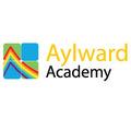 Web_logos_aylward-28