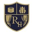 Square_rh_logo