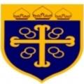 5386_school_logo1san
