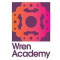 Web_logos_wren-29