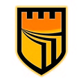 Web_logos-parkside-32