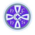 Web_logos-33