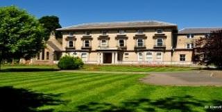 Facilities for Hire at St Bernard's Catholic Grammar School