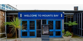 Facilities for Hire at Mounts Bay Academy