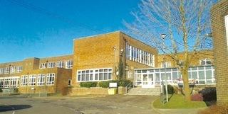 Facilities & Events at Robertsbridge Community College