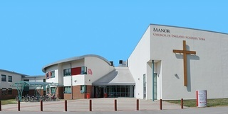 Facilities for Hire @ Manor C of E Academy