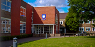 Facilities for Hire at Woodcote High School