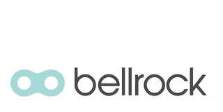 Bellrock Facility Hire at Barnhill Community High, Hayes