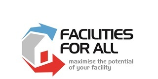 Facilities for Hire @ The Long Eaton School