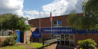 Facilities for hire at Christ's College Finchley