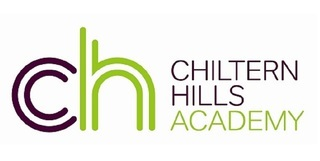 Facilities for Hire at Chiltern Hills Academy