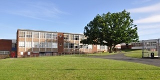 Facilities for Hire @ Four Dwellings Academy