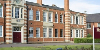 Facilities for Hire at Northampton School for Boys