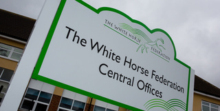 The White Horse Federation (Swindon)