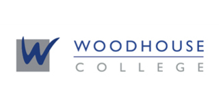 Facilities for Hire @ Woodhouse College