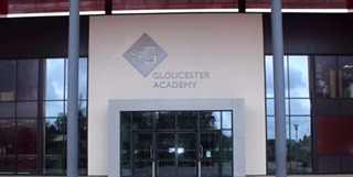 Facilities for Hire @ Gloucester Academy