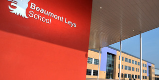 Beaumont Leys School Venue Hire