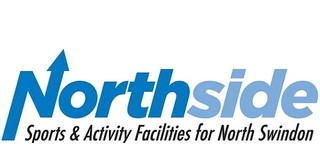 Facilities for Hire at Northside Campus & Orchid Vale