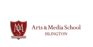 Facilities for Hire at  Arts & Media School Islington