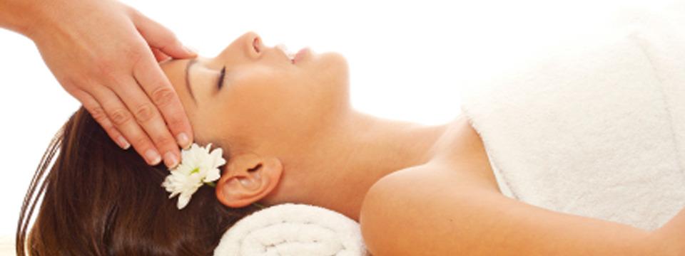 Regular_massage