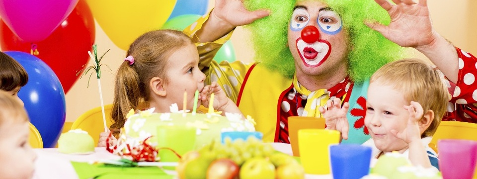 Regular_kids_party_clown_category