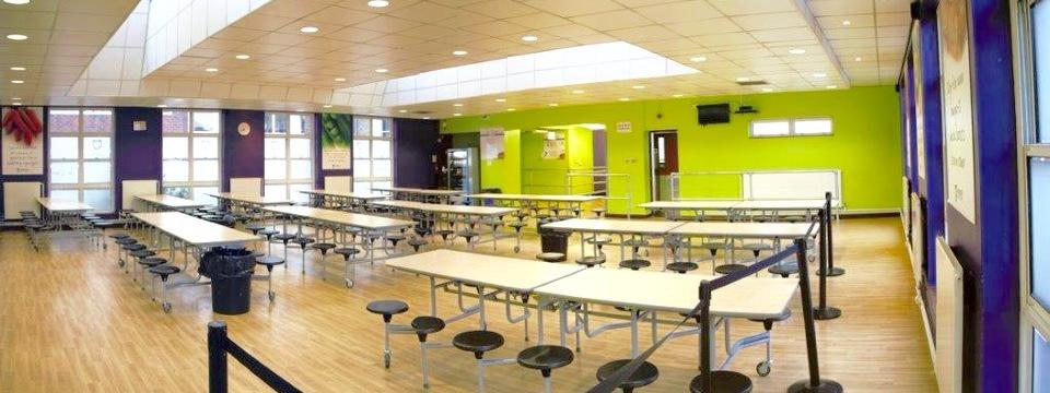 Regular_the_diner_-_canteen