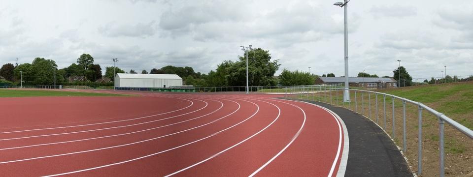 Regular_track_coulsdon_banner