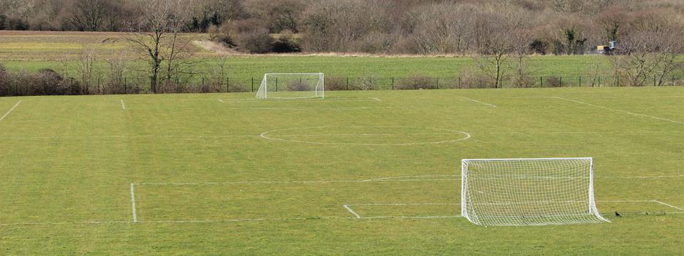Regular_freebrough_grass_pitches_4_slides
