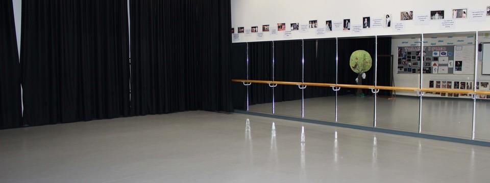 Regular_corpus_-_dance_studio_sl