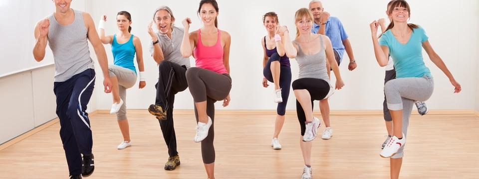 Regular_fitness_class4