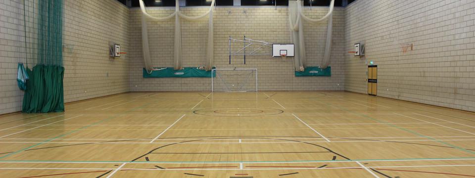 Regular_st_pius_-_sports_hall_sl