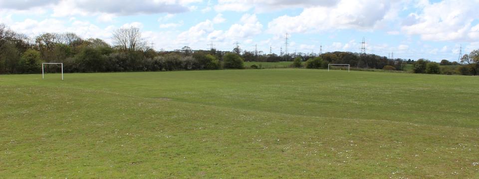 Regular_penwortham_-_grass_pitches_sl