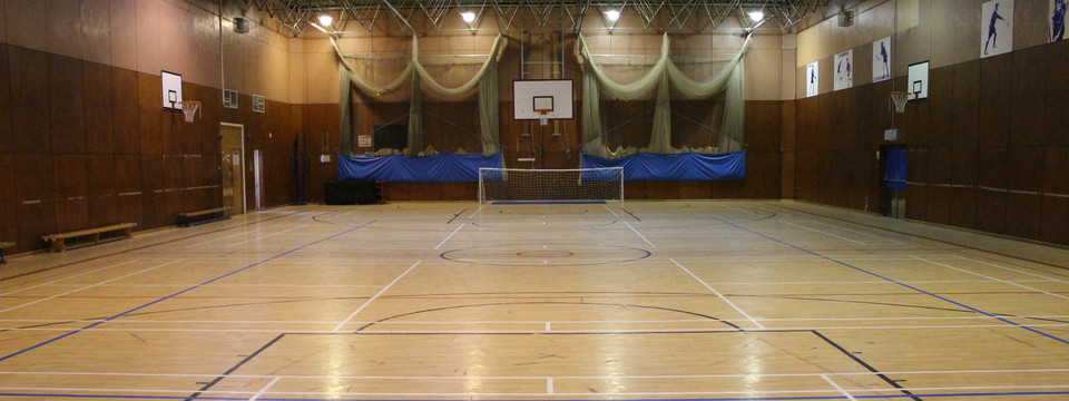 Regular_lostock_-_sports_hall_2_sl