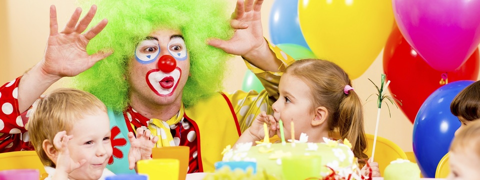 Regular_kids_party_clown_banner