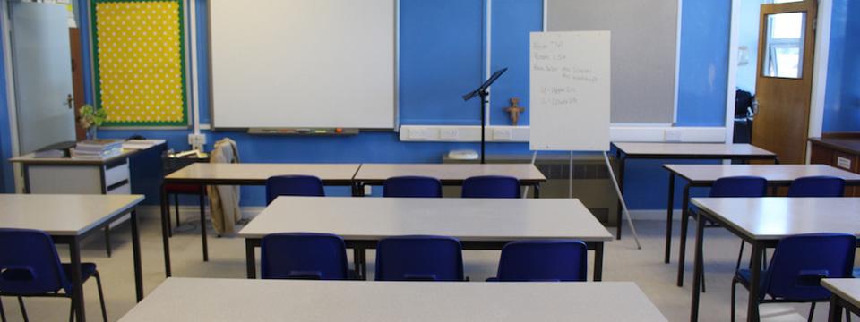Regular_mcauley_-_classroom_1_sl