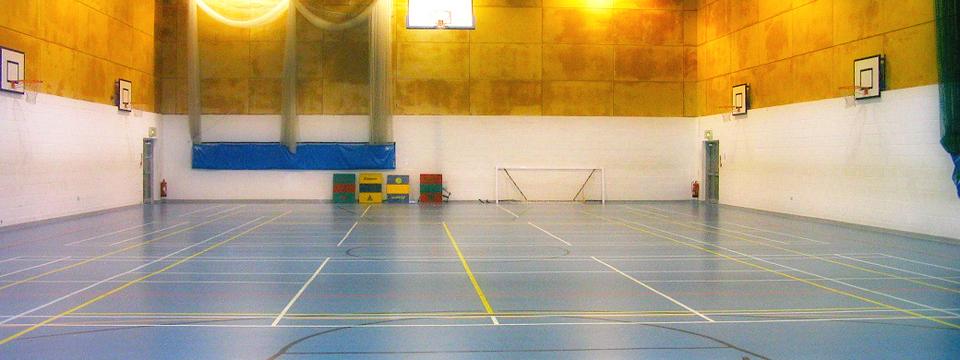 Regular_sports_hall1_ygcr_v2
