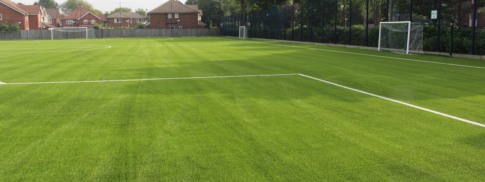 Regular_flixton_-_3g_pitch