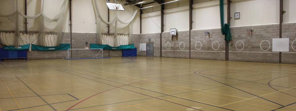 Regular_boroughbridge_-_sports_hall_2_slides
