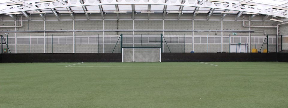 Regular_harefields_-_indoor_3g_2_sl
