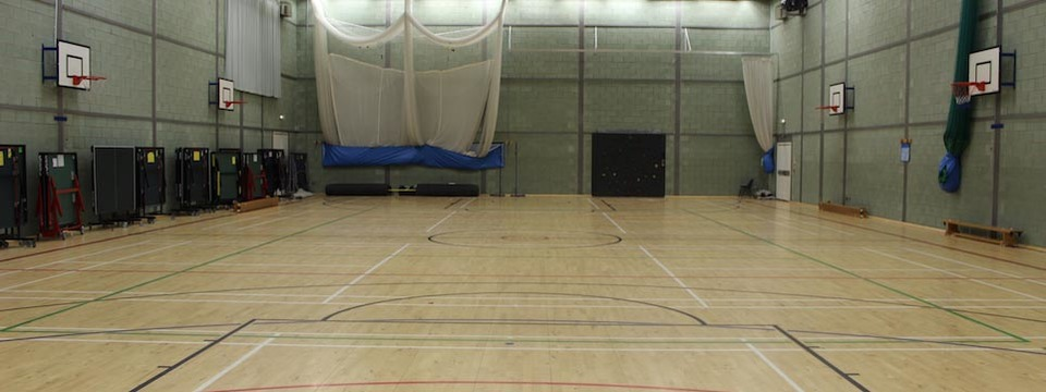 Regular_harefields_-_sports_hall_5_sl