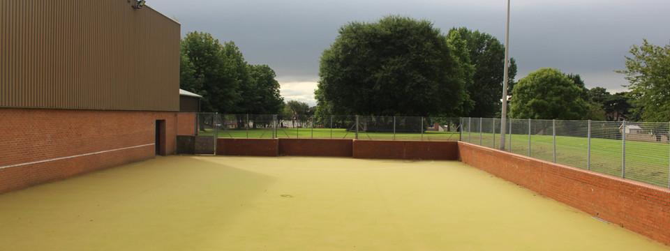 Regular_boroughbridge_-_astro_pitch_slides