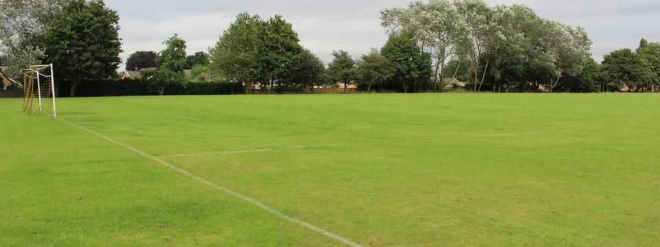 Regular_boroughbridge_-_grass_pitch_2_slides