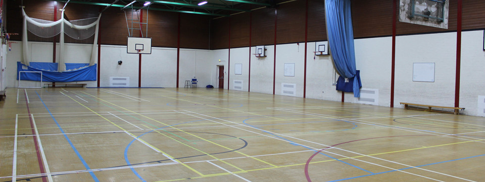 Regular_aquinas_-_sports_hall_2